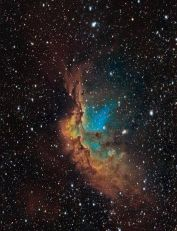 uw-cosmos-pic