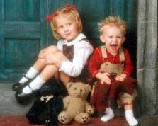 ashton-and-christian-babies