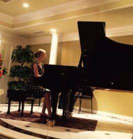 ashton-piano-recital