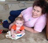 auntie-and-baby-cohan
