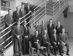 black-and-white-pic-of-marriot-professors-at-byu