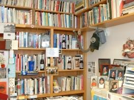 books-copy