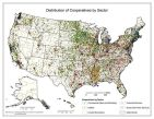 distribution-of-cooperatives-us-map