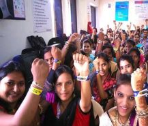 indian-woment-with-wristbands