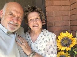 mo-and-da-sunflower