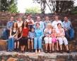 old-family-photo-af-park