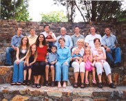 old-family-photo-af-park