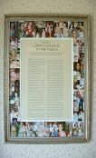 proclamation-to-world-family-pic