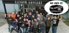 rainbow-grocery-group-pic