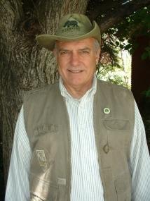 safari-hat-wpw