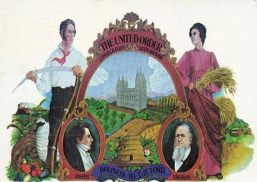 the-united-order-joseph-and-emma-smith