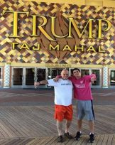 uncle-and-brian-trump-taj-mahal