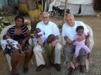 uncle-man-and-woman-holding-sweet-babies