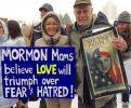 uncle-protest-mormon-moms-sign