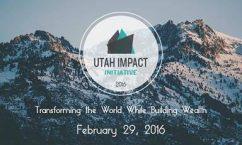 utah-impact-initive-logo