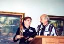 wpw-award-2003