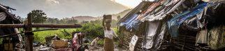 cropped-third-world-village.jpg
